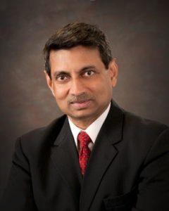 Dr. Vijaya Koka, MD, FACC