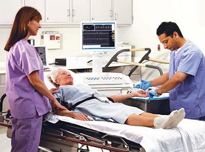 PatientStressTestGuide4