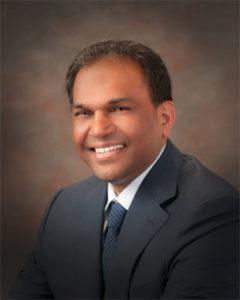 Dr. Siva Gummadi, MD, FACC
