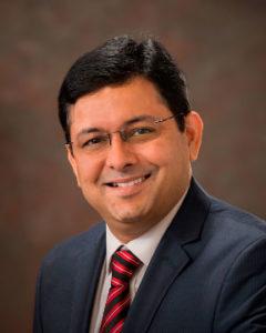Dr. Prem Singh, MD, FACC, FSCAI