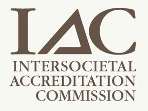 iac_logo_web